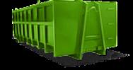 контейнер 20 куб
