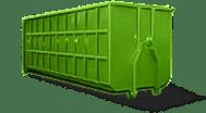 контейнер 27 куб
