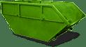 контейнер 8 куб