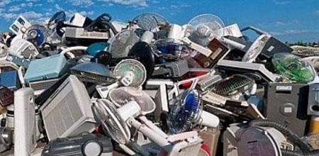 вывоз бытовых отходов в Одинцово